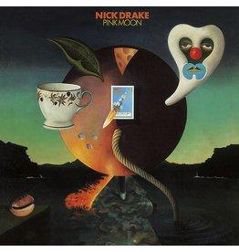Universal Drake, Nick: Pink Moon LP