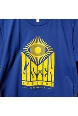 Listen T-Shirts