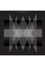 Important Cortini/Merzbow: s/t LP