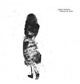 Connors, Loren: Pretty As Ever LP