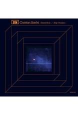 ReGRM Zanesi, Christian: Grand Bruit LP