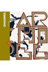 Souffle Continu Dharma: Archipel LP