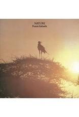Mule Musiq Itabashi, Fumio : Nature LP