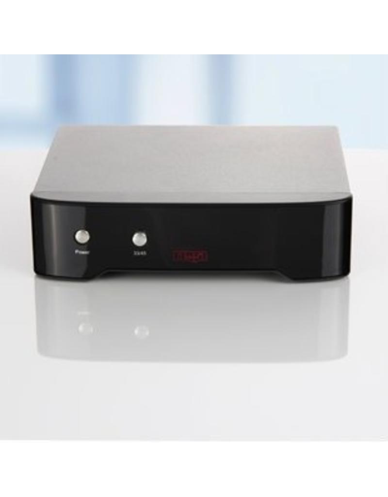 Rega Rega Neo Power Supply