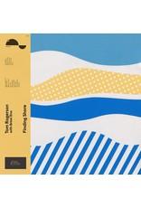 Dead Oceans Rogerson/Eno: Finding Shore LP