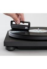 AM Clean Sound: Carbon Fibre Record Brush