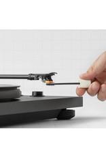 AM Clean Sound AM Clean Sound: Stylus Cleaner