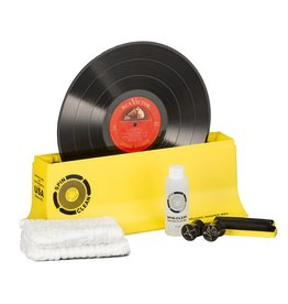 Spin Clean Spin Clean Record Washer MKII