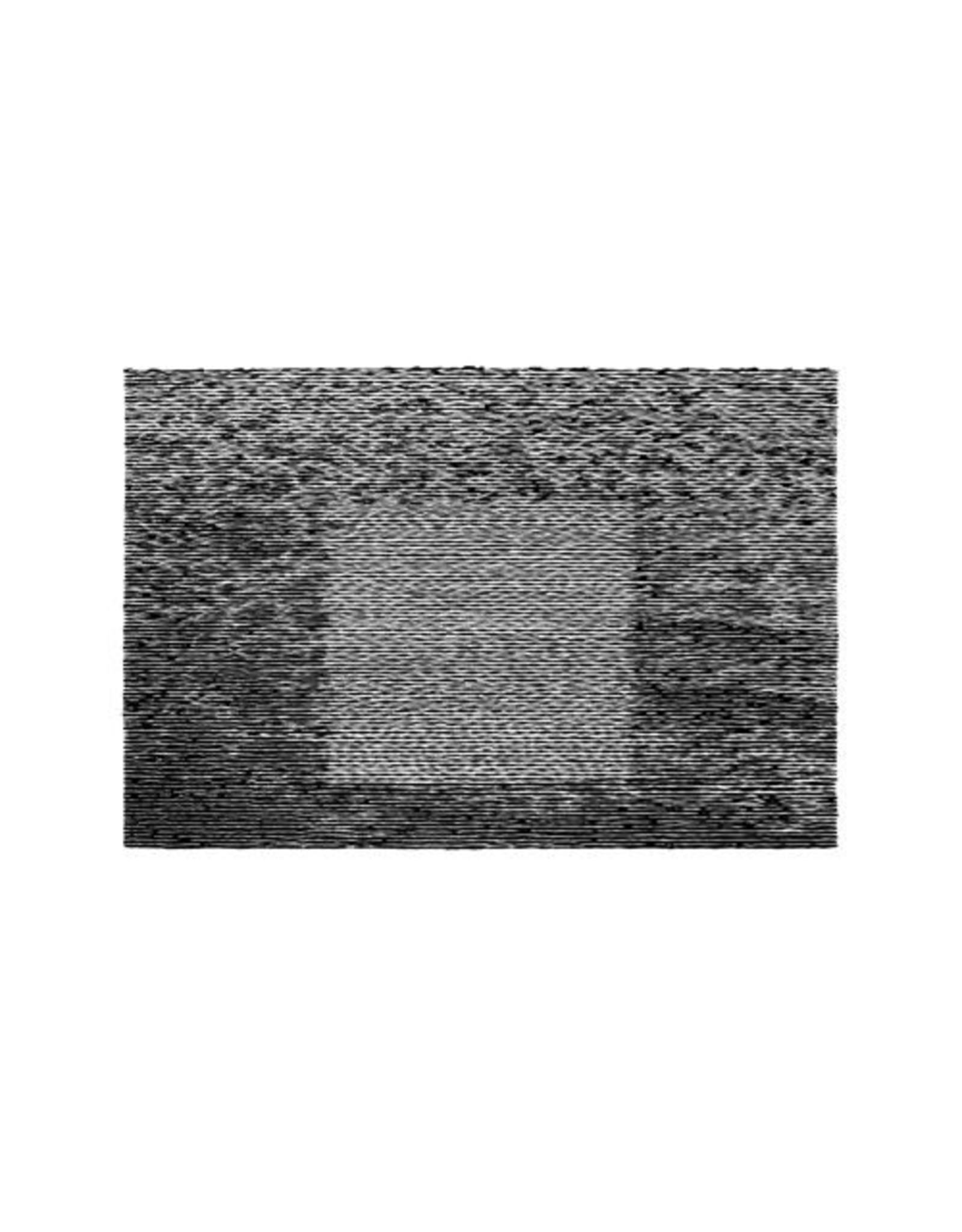 Kranky Grouper: Grid Of Points LP