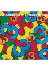 Superior Viaduct Spacemen 3: Recurring LP