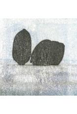 Hallow Ground Distant Animals: Lines LP