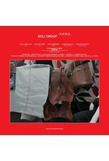 Posh Isolation Boli Group: NPDS LP