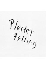 Superior Viaduct Bender, John: Plaster Falling LP