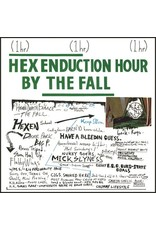 Superior Viaduct Fall, The: Hex Enduction Hour LP