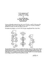 Superior Viaduct Reich, Steve: Drumming LP