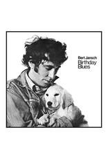 Superior Viaduct Jansch, Bert: Birthday Blues LP