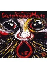 Cometa Morricone, Ennio & Gruppo di Improvvisazione Nuova Consonanza: Contemporaneamente LP