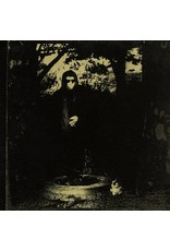 Black Editions Haino, Keiji: Watashi Dake LP