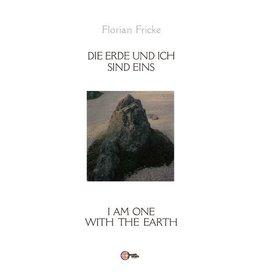 Wah Wah Fricke, Florian: Die Earth Und Ich Sind Eins LP