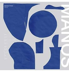 Posh Isolation Amara, Vanessa: Manos LP