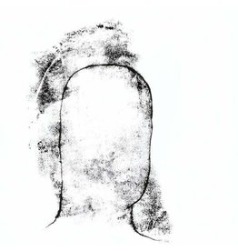 Ecstatic Mogard, Abul: Circular Forms LP