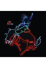 Numero V/A: Wayfaring Strangers: Cosmic American Music LP