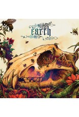 Southern Lord Earth: The Bees Made Honey in the Lions Skull LP
