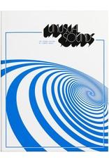 Anthology Hollander, David: Unusual Sounds Book