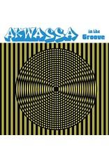 Oom Dooby Dochas Akwassa: In The Groove LP