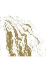 Southern Lord Sunn o))): White1 LP