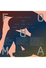 Kranky Forma: Semblance LP