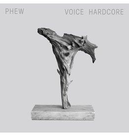 Mesh-Key Phew: Light Sleep LP