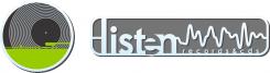 Listen Records