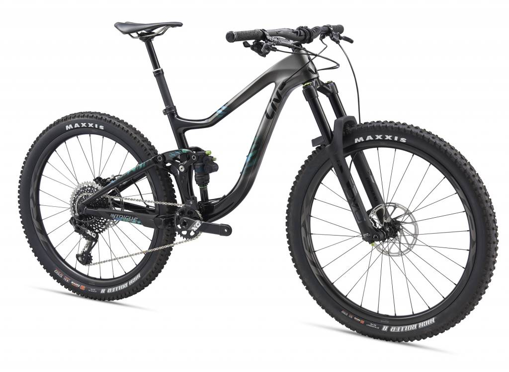 2019 Intrigue Adv 0