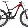 2019 Intrigue Adv 1