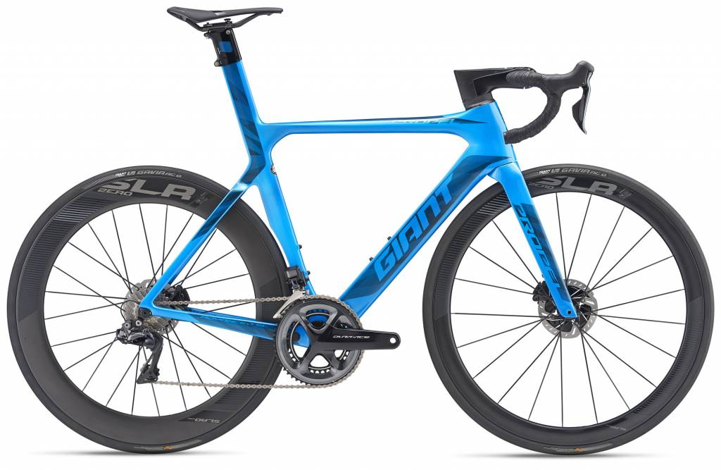 2019 Propel Adv SL 0 Disc