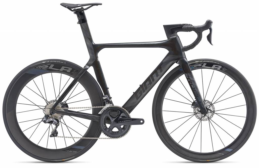 2019 Propel Adv SL 1 Disc