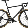2019 S-Works Tarmac SL6 Disc DI2