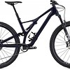 2019 Stumpjumper FSR Short Travel Comp Carbon 29