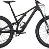 2019 Stumpjumper FSR Comp Carbon 27.5 12 Speed