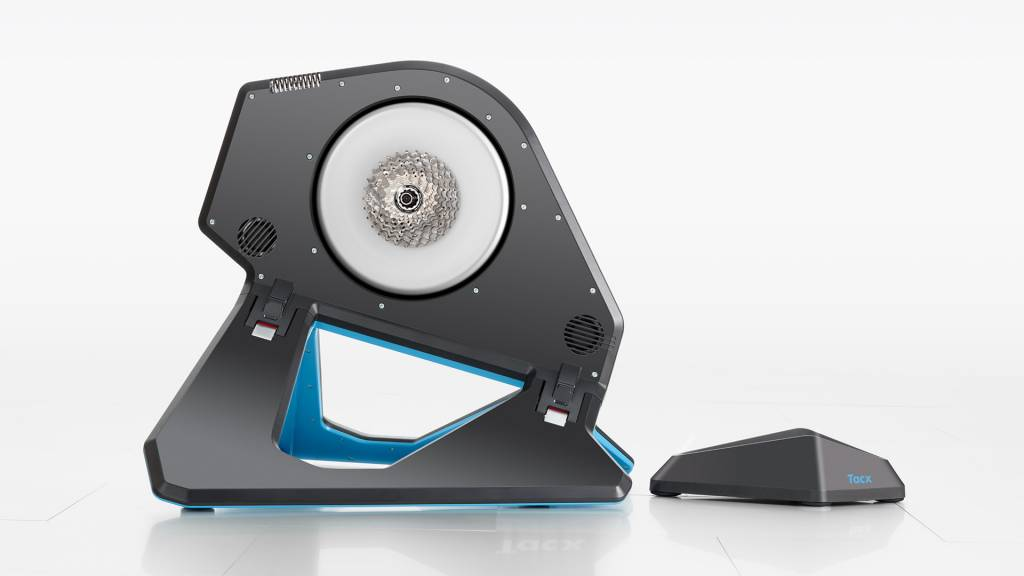 Neo 2 Smart Trainer T-2850