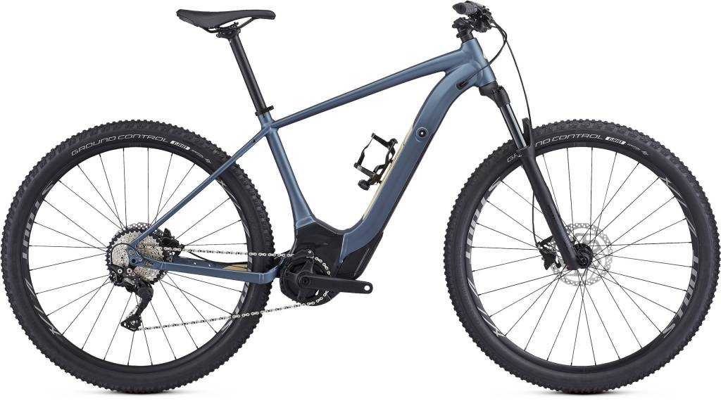 2019 Turbo Levo Hardtail Comp 29