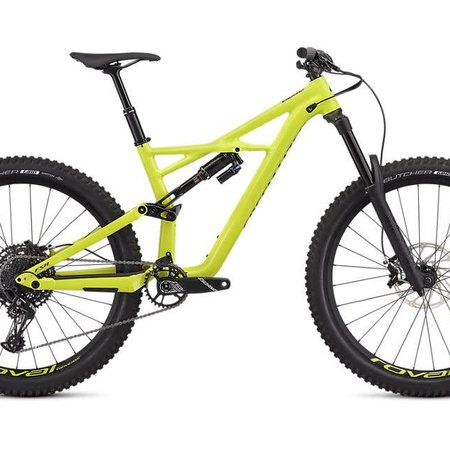 e4ce7ea08c4 Specialized 2019 Enduro FSR Comp 27.5
