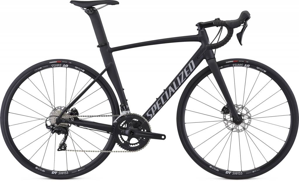 2019 Allez Sprint Comp Disc