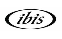 .Ibis