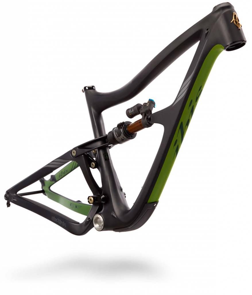 Ripmo XX1 Complete Bike