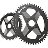 1x13 Road/Gravel Grouppo - Starting at $3839
