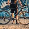 Hakka MX Rival 1 Complete Bike