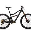 Ripley V4 GX Complete Bike