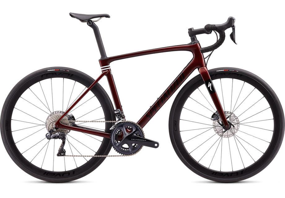 2020 Roubaix Expert UDi2